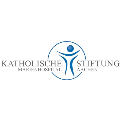 Katholische Stiftung Marienhospital Aachen