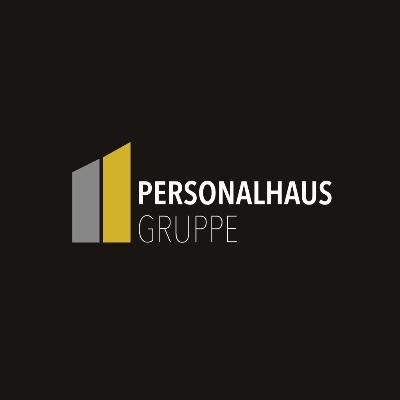 Personalhaus Gruppe