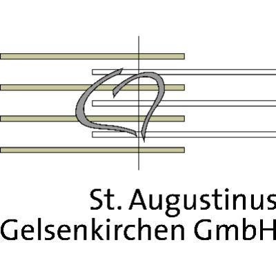 St Augustinus Gelsenkirchen GmbH