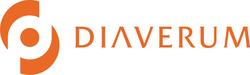 Diaverum Deutschland GmbH