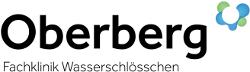 Oberberg Fachklinik Wasserschlösschen