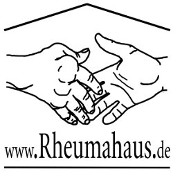BAG Bohl Bühler Reckert Rheumahaus