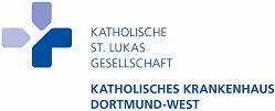 Kath Krankenhaus Dortmund West