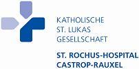 St Rochus Hospital