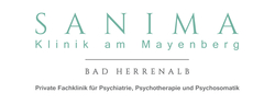SANIMA Klinik am Mayenberg GmbH