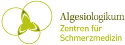 Algesiologikum Zentren für Schmerzmedizin