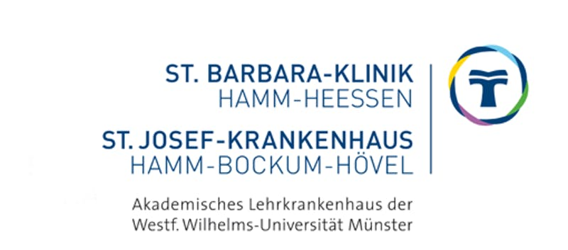 St Barbara Klinik Hamm GmbH