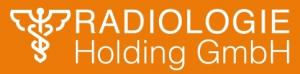 Radiologie Holding GmbH