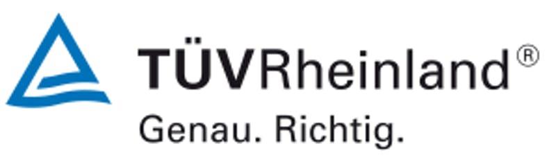 AMD TÜV Arbeitsmedizinische Dienste GmbH