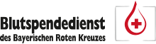 Blutspendedienst des Bayerischen Roten Kreuzes gemeinnützige GmbH