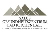 Salus Gesundheitszentrum GmbH Co KG