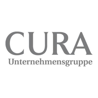 MATERNUS Klinik für Rehabilitation GmbH Co KG