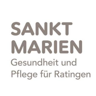 St Marien Krankenhaus GmbH