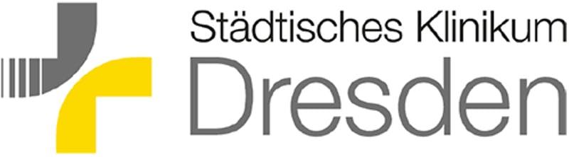 Städtisches Klinikum Dresden