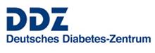 Deutsches Diabetes Zentrum