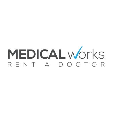 MEDICAL works GmbH