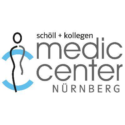 Medic Center Nürnberg