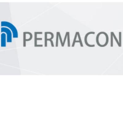 PERMACON GmbH München