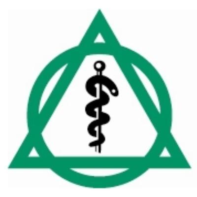 Asklepios Klinik Weissenfels