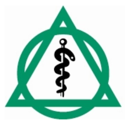 Asklepios Orthopädische Klinik Lindenlohe