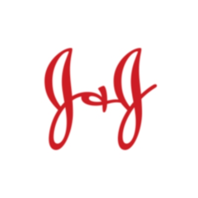 Johnson Johnson Family of Companies