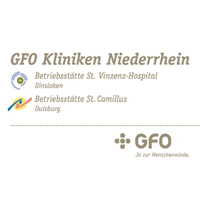 GFO Kliniken Niederrhein