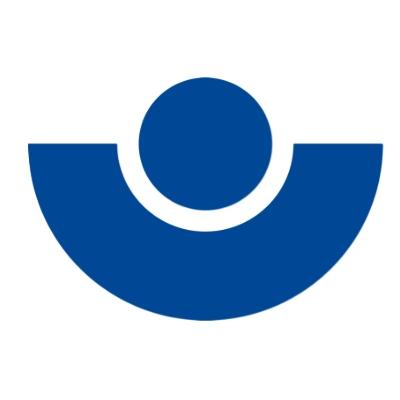 BG Kliniken - Klinikverbund der gesetzlichen Unfallversicherung