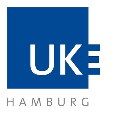 UKE - Universitätsklinikum Hamburg-Eppendorf