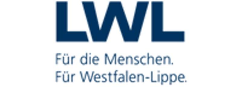 LWL-Klinik Dortmund, -Elisabeth-Klinik-