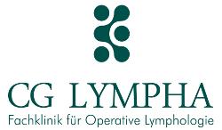 CG LYMPHA