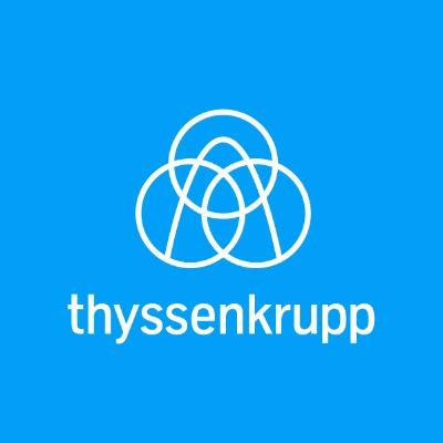 thyssenkrupp Services GmbH