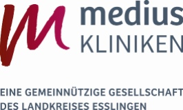 medius KLINIKEN gemeinnützige GmbH