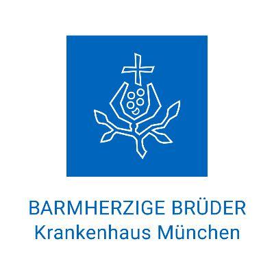 Krankenhaus Barmherzige Brüder München