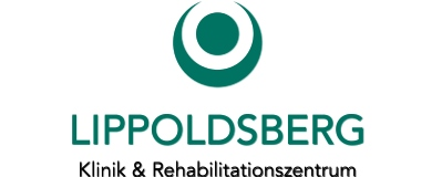 Klinik- und Rehabilitationszentrum Lippoldsberg GmbH