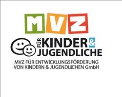 MVZ für Entwicklungsförderung von Kindern und Jugendlichen GmbH