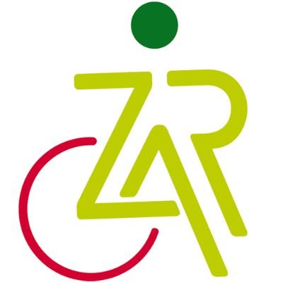 ZAR Nanz medico Zentrum für ambulante Rehabilitation