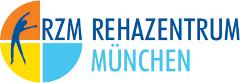 Rehabilitationszentrum München GmbH
