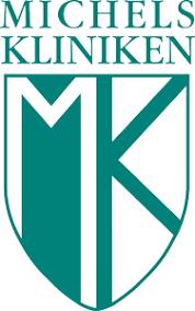 MK Michels Kliniken GmbH & Co. KG