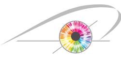 Augenklinik Dorsten