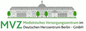 Medizinische Versorgungszentrum (MVZ) des Deutschen Herzzentrums Berlin