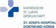 St.-Josefs-Hospital