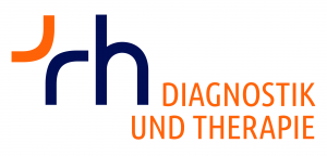 RH Diagnostik und Therapie GmbH