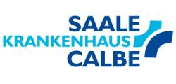 Saale-Krankenhaus Calbe GmbH