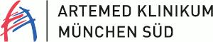 Artemed Klinikum München Süd