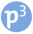P3 Klinik GmbH - Privatklinik für Psychiatrie, Psychotherapie und Psychosomatik