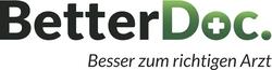 BetterDoc GmbH