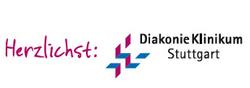 Diakonie-Klinikum Stuttgart