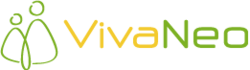 VivaNeo Deutschland GmbH
