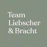 Liebscher & Bracht Schmerzfrei GmbH