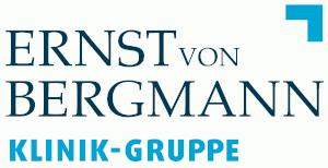 Klinikgruppe Ernst von Bergmann